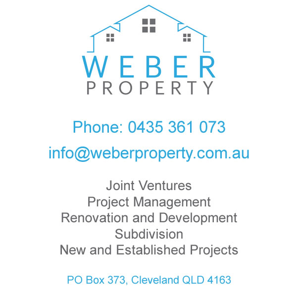 info@weberproperty.com.au